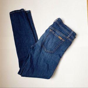 Joe's Jeans Skinny Ankle Jeans 29